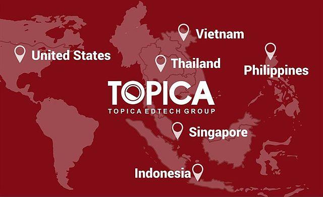 [Thông báo] V/v: Hoa hồng chiến dịch CPA TOPICA